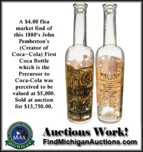 Auctionswork_cokebottle