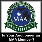 Is-Your-Auctioneer-an-MAA-Member-Ad_small