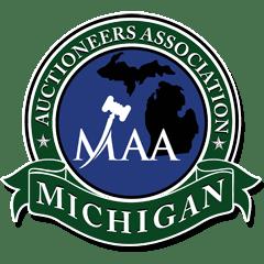 MAA Logo
