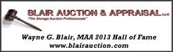 blair-250x75