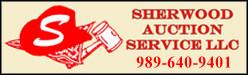 sherwoodauctionservice