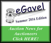 eGavel Summer 2016