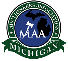 Michigan Auctioneers