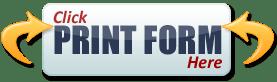Print Form Button
