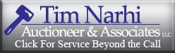 narhi-banner-ad-mini-ad-51