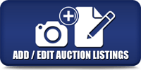 Add Edit Auction Listings Blue 200