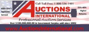 Auctions-International-3x8-1024x377