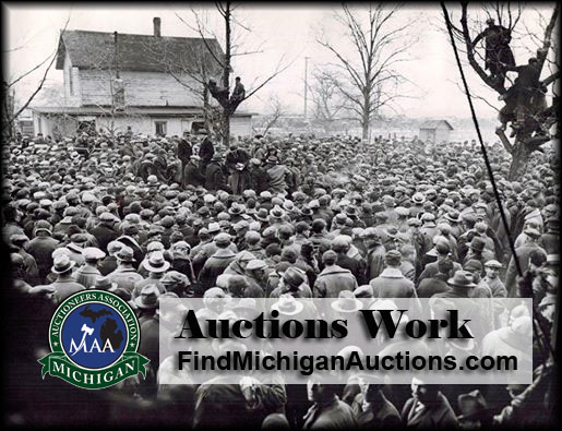 AuctionsWorkAd_oldpic
