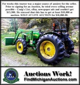 AuctionsWork_JDTractor