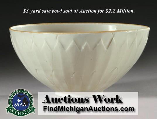 Auctionswork_bowl