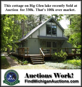 Auctionswork_cottagebigglenlake