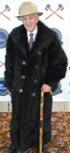 Barney-Barnhart-w-Black-Bear-Coat
