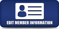 Edit Member Information Blue 200