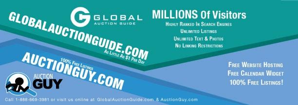 Globalauctionguide_egav15