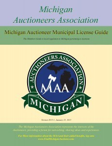 Michigan-Auctioneer-Municipal-License-Guide-Cover-231x300
