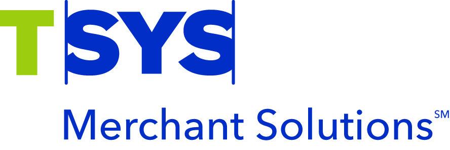 TSYS_Merchant_Solutions_4C_V