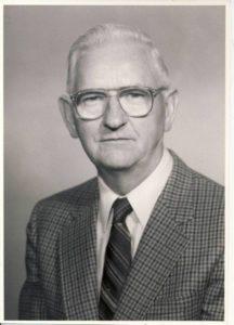 William-Stanton