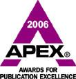 apex06