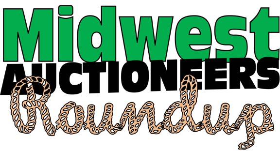 midwest Roundup logo2