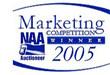 naa_mark2005
