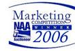 naa_mark2006