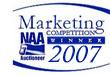naa_mark2007