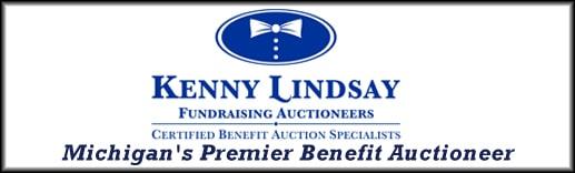 Kenny_Lindsay_Fundraising_s