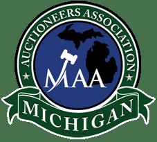 Michigan Auctioneers