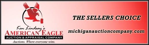 MichiganAuctionCompany_smal