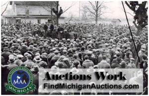 Auction Works!