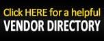 Vendor Directory